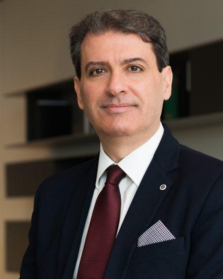Avv Vittorio De Rosas