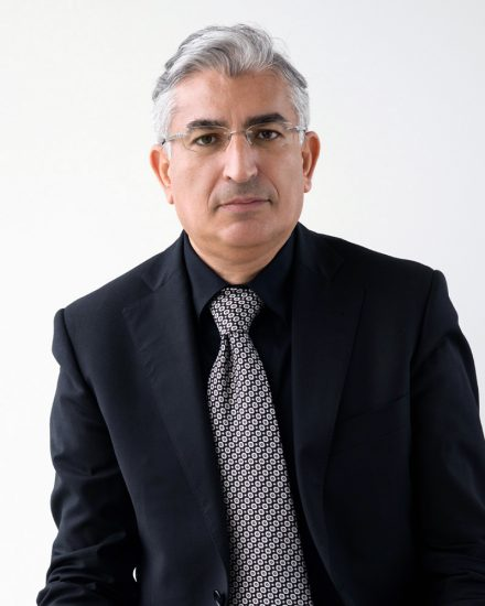 Ing. Lorenzo Liuzzi