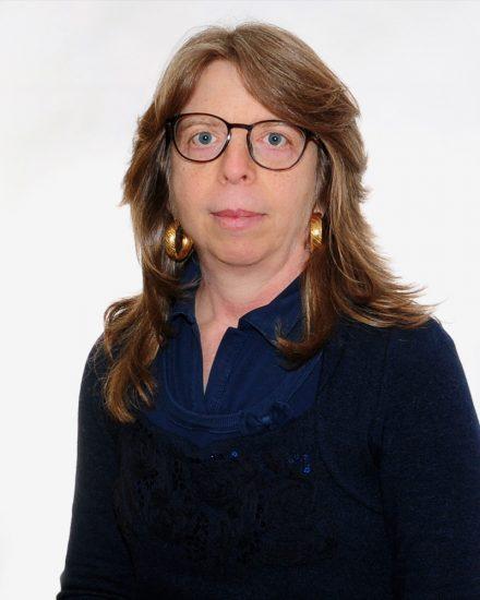 Dott.ssa Paola Sabatini