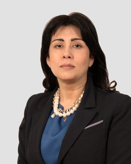 Laura Lieggi