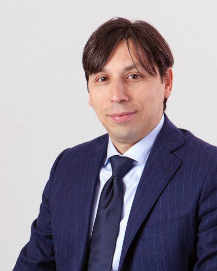 Luigi Liberti