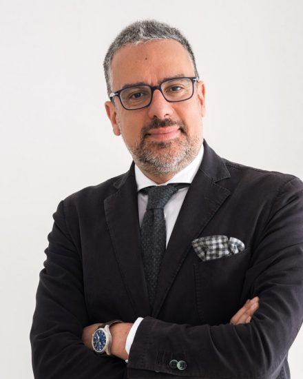 Piero Carrozzini
