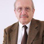 Ing. Gerardo Porreca