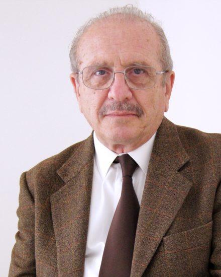 Gerardo Porreca