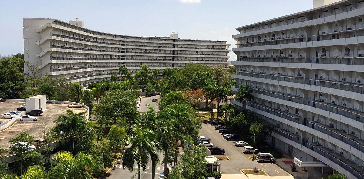 La revoca giudiziale dell amministratore di condominio - Diritto di prelazione su immobile confinante ...