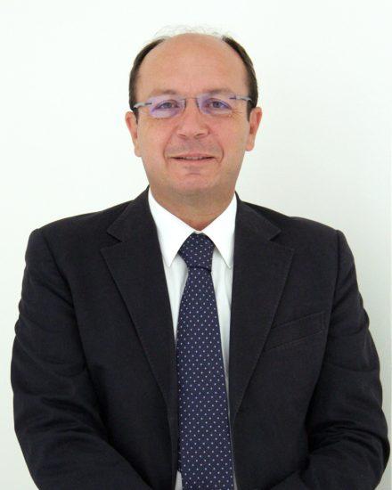 Danilo Piscopo