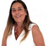 Avv. Carla Saltarelli