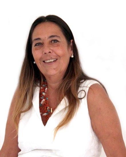 Saltarelli Carla