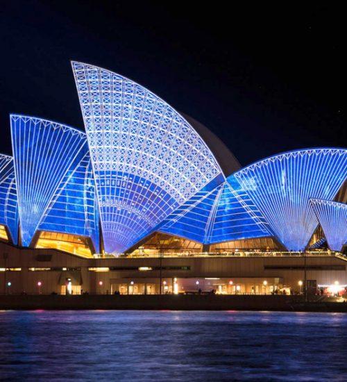 australia-multietnica