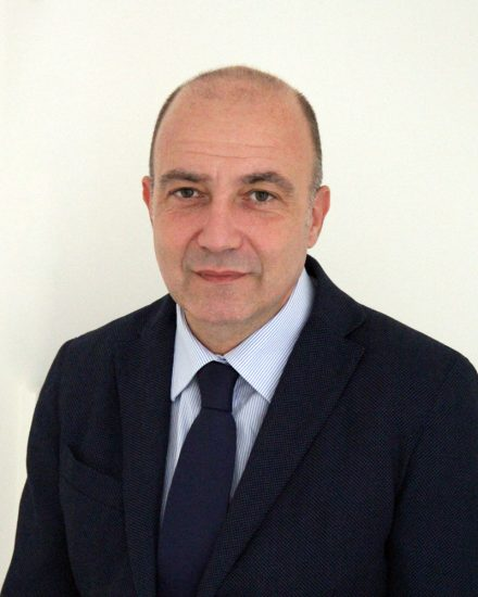 Eugenio Cavalcanti