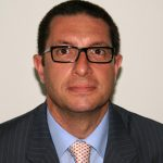 Dr. Luca Loiacono