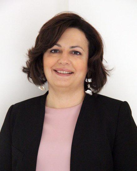Gabriella Panaro