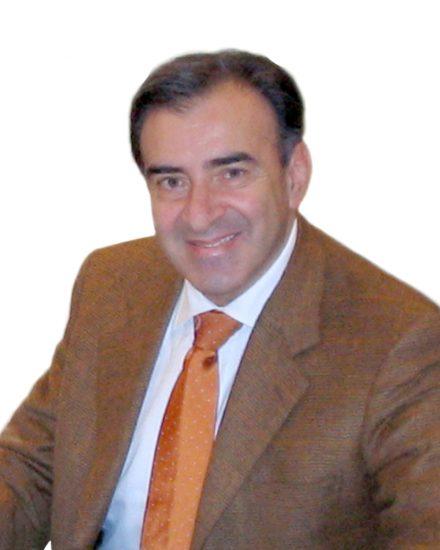 Vito Pinto