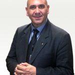 Dr. Giuseppe Antonino Romeo