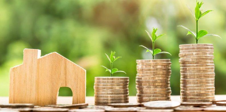 """99591e01ab Il credito immobiliare consumatori: la tutela per il richiedente il fido e  la valutazione tecnica del suo """"merito creditizio"""""""