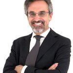 Marco Ligrani