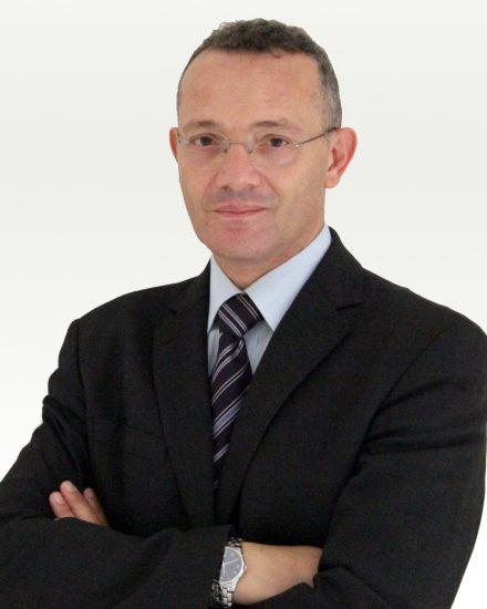 Nicola Barracane