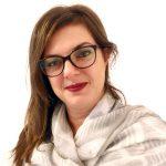 Dott.ssa Rosa Magaraggio