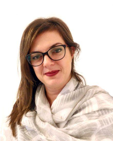 Rosa Magaraggio