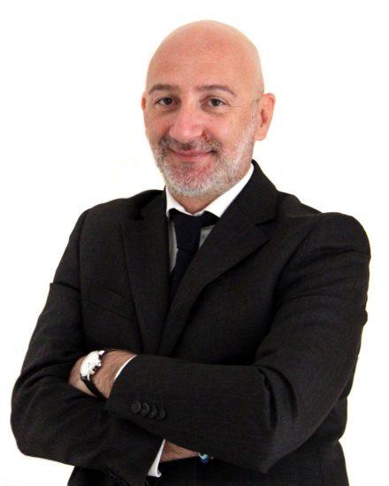 Ernesto Barbone
