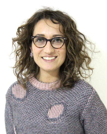 Rita Dicarlo