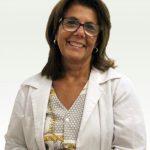 Dott.ssa Angela Maria Di Natale