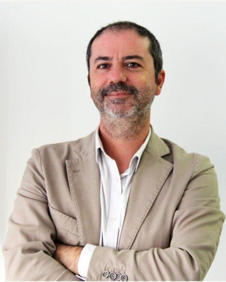 Fabio Mitolo