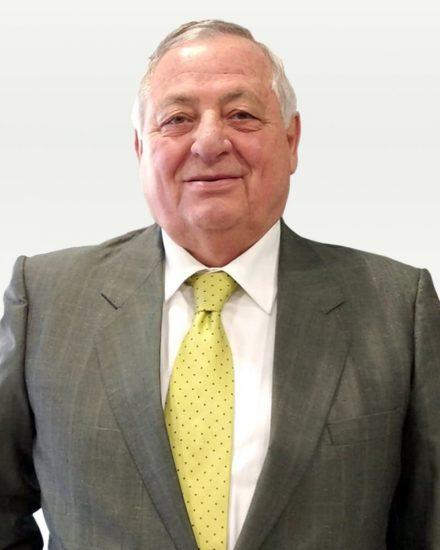 Luigi Bonacci