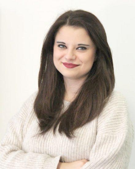 Caterina De Tullio