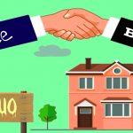 banca mutuo casa